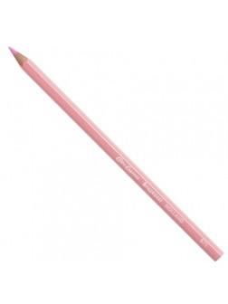 Silné pastelky +3 - Růžová