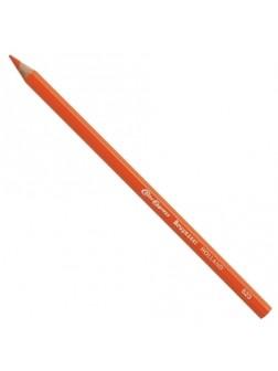 Pastelky SuperColor +5 - Oranžová