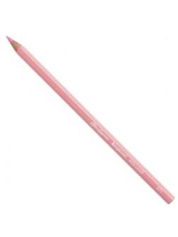 Pastelky SuperColor +5 - Růžová