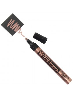 Pen Touch™ měděný 2 mm