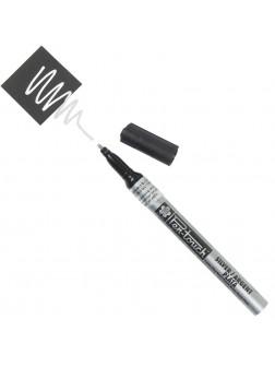 Pen Touch™ stříbrný 1 mm
