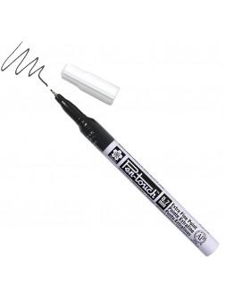 Pen Touch™ bílý 0.7