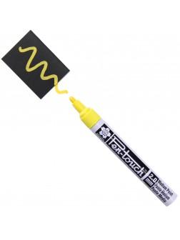 Pen Touch™ žlutý 1 mm