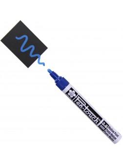 Pen Touch™ modrý 2 mm
