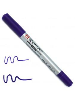 IDenti Pen - fialová