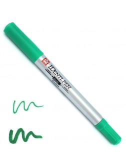 IDenti Pen - zelená
