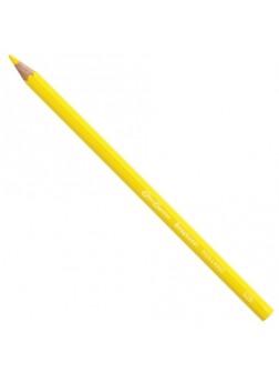 Silné pastelky +3 - Žlutá