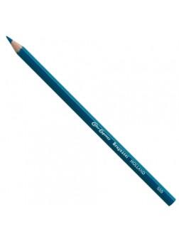 Silné pastelky +3 - Kobaltově Modrá