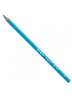 Silné pastelky +3 - Modrá