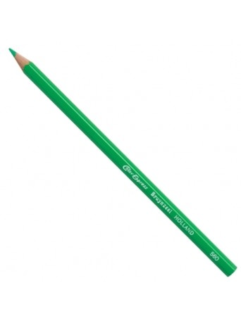 bruynzeel® Pastelka MegaColor +3 - Světle Zelená