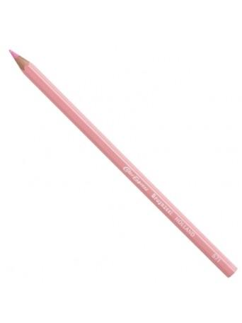 bruynzeel® Pastelka MegaColor +3 - Růžová