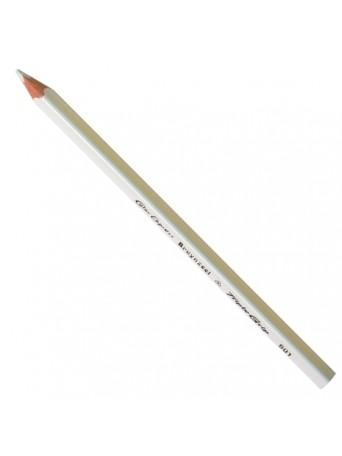 bruynzeel® Trojhranná pastelka Triple® +4 - Bílá