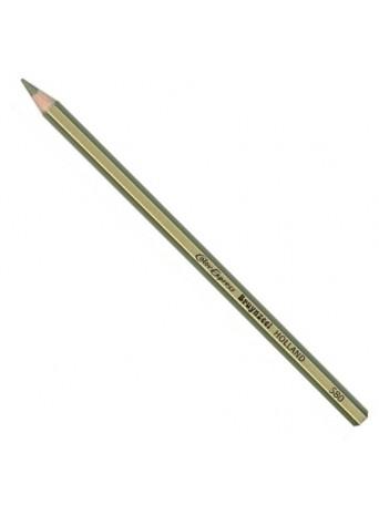 bruynzeel® Pastelka SuperColor +5 - Zlatá