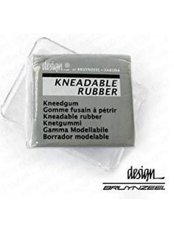 Guma plastická Bruynzeel Design®