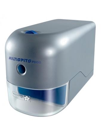bruynzeel® Elektrické ořezávátko 230V