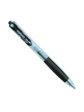 Gelly Roll® Gelato 0.5 mm - černý