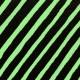 Sakura® Gelly Roll® Gelové pero Moonlight 10™ fluorescentní - zelená