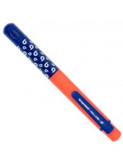 bruynzeel® Trojhranné bombičkové pero Triple® - pro Leváky