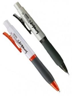 Sakura® Mikrotužka SumoGrip II  - 0.5 mm