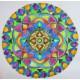 Akvarelové barvy Koi® do plenéru 72