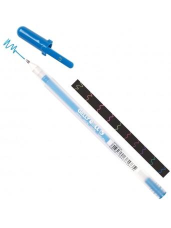 Sakura® Gelly Roll® Gelové pero Moonlight 10™ pastelová - modrá